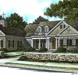 227 Barnes Mill Cottage