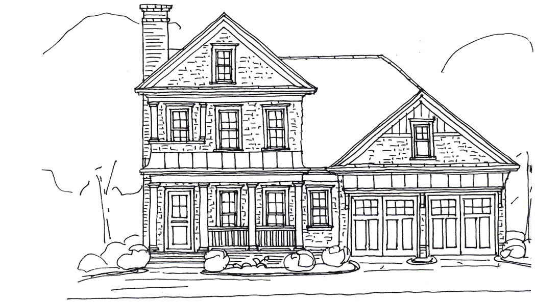 Regalia Condos Rent besides 15 X 40 Ft Site East Facing House Plans Elevation S further 289 Savannah Court also Year Old Sqft Bedroom Bath Country Frenchstyle besides 7600 Square Feet 3 Bedrooms 2 Bathroom Traditional House Plans 1 Garage 30108. on square ft house plan 7600