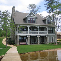 Glynmere at Willow Point – Lake Martin AL