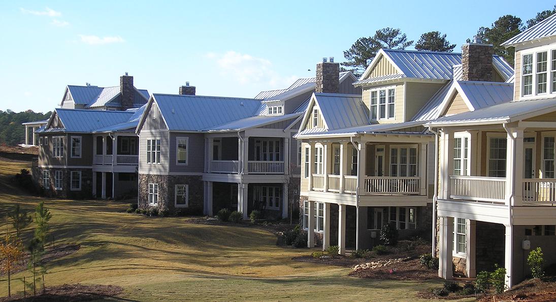 Reynolds Landing – Reynolds Plantation