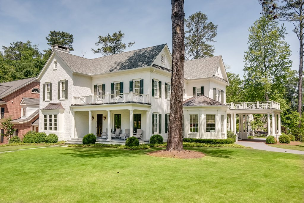 southern-traditional-1