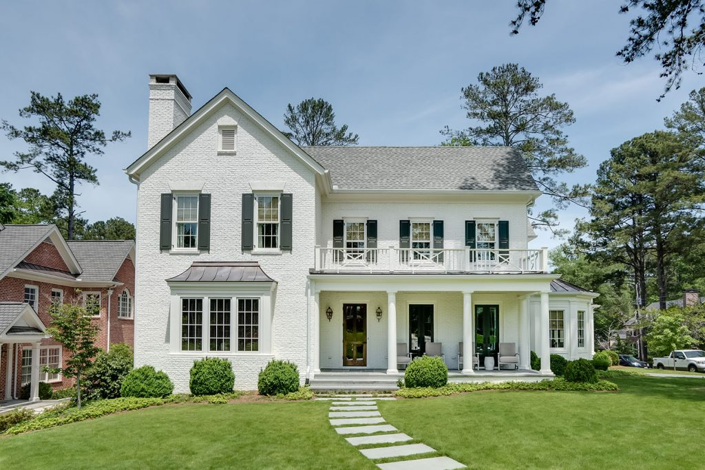 southern-traditional-2