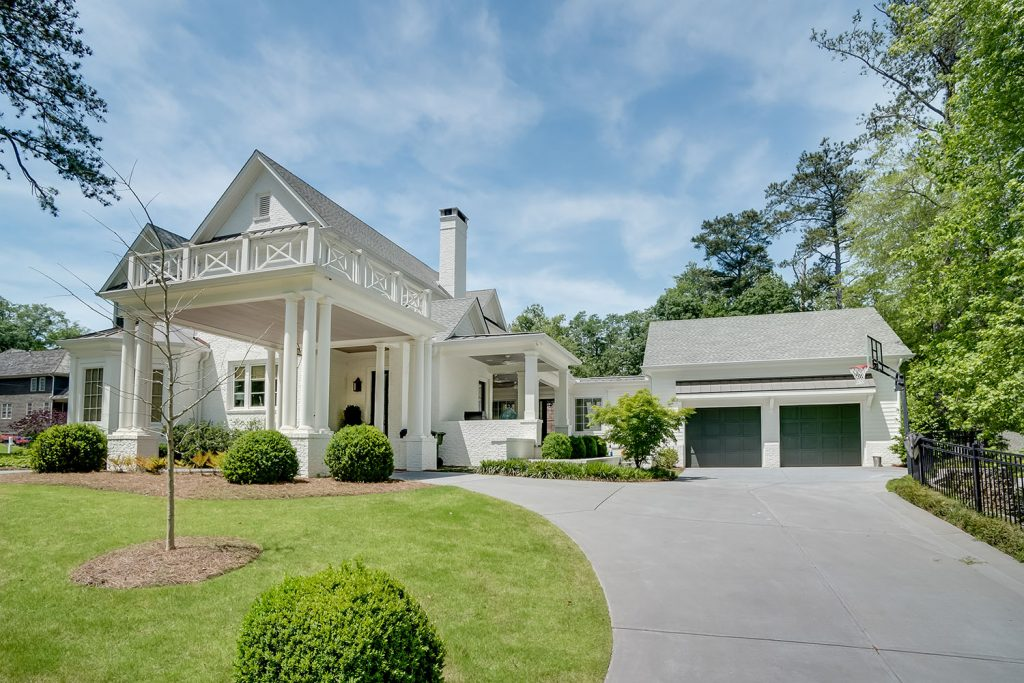 southern-traditional-3